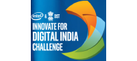 Innovate for Digital India